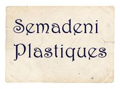 Semadeni