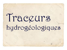traceurs