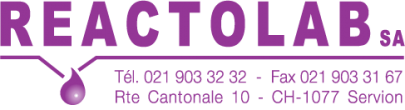 cropped-logo-REACTOLAB.png