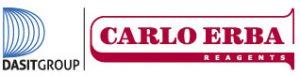 Logo Carlo Erba
