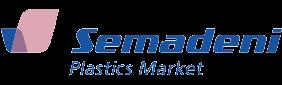 semadeni-logo