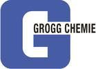 Dr Grogg