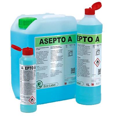 Asepto A